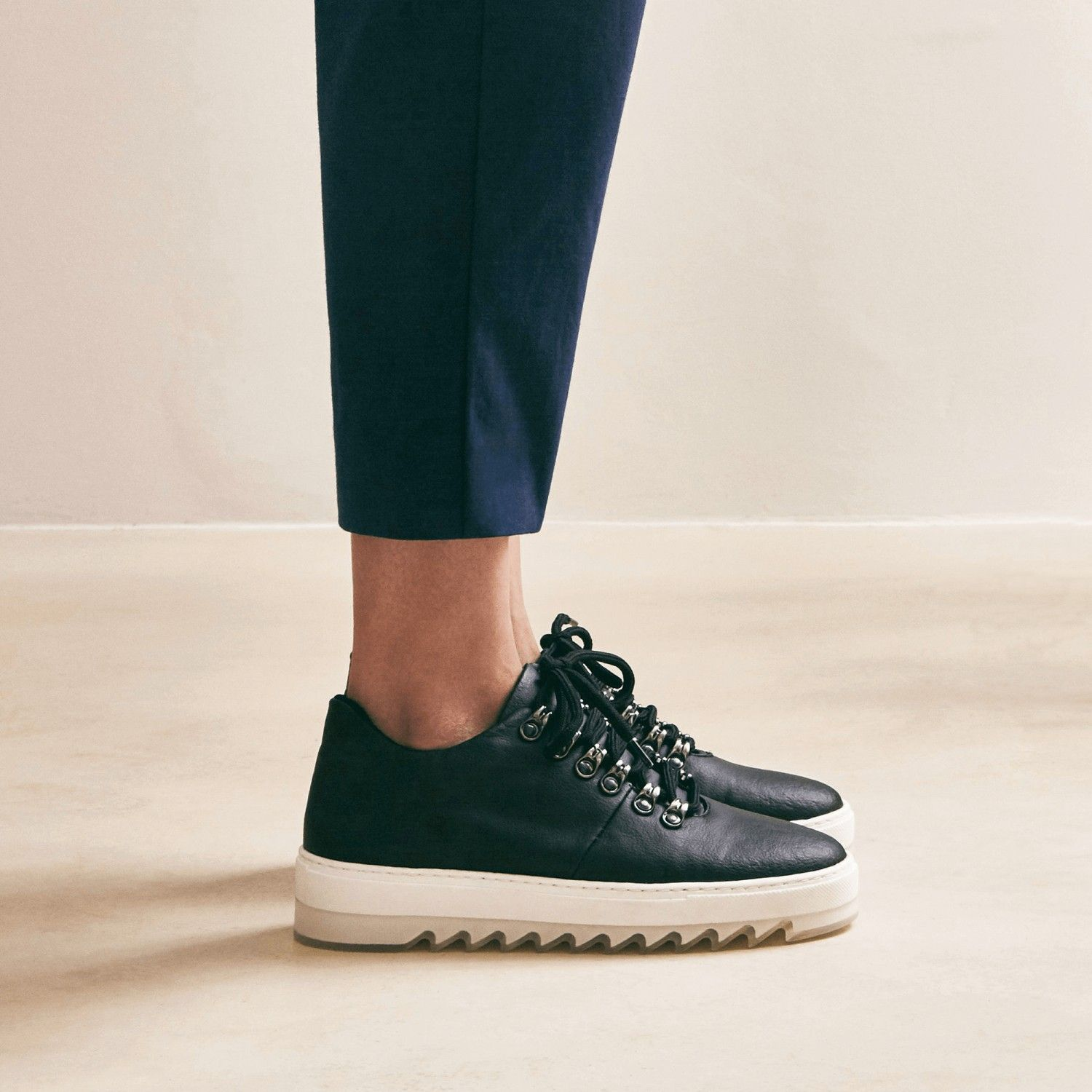chaussures nae vegan shoes